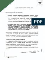 Digitalização 29 de jan de 2020.pdf