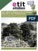 Le_Petit_Quotidien_5840