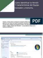 informaticabasicaenpowerpoint-121025110452-phpapp02