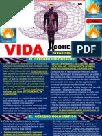 clase_2_pensar_con_el_corazon.pdf