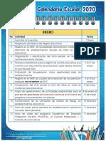 CALENDARIO GUATEMALTECO-ESCOLAR-2020.pdf