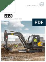 brochure_ec55d_t3_en_c5_20050456_a