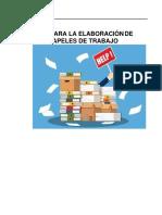 GUIA PARA LA ELAB.PAPELES DE TRABAJO-converted.docx