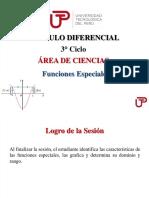 semana 01 sesión 02 -  Funciones Especiales PPT.pdf