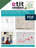 Le_Petit_Quotidien_5841