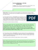Answer_Guide_Citing_Sources_Avoiding_Plagiarism_Scenarios