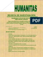REVISTA%20HUMANITAS%205.pdf