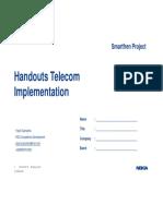 site_handouts_TI_SF.pdf