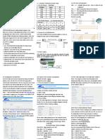 ATC-1200 User's Manual V1.0