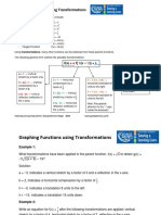 Graphing Functions using Transformations.pdf