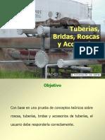 Roscas.pptx