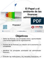 Presentacion Capitulo 1.ppt