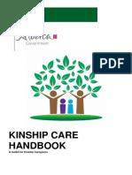kinship-care-handbook