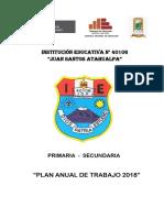 PAT 2017 I.E 40106 JUAN SANTOS ATAHUALPA.docx
