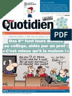 Mon_Quotidien_6749