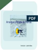 246371559-Arranque-y-Parada-de-Planta.pdf