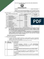 Notification-PGIMER-Chandigarh-Sr-Resident-Asst-Professor-Posts