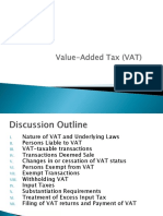 VAT Powerpoint.pdf