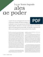 Miguel Sabido - Teatro Sagrado (Rituales de Poder).pdf