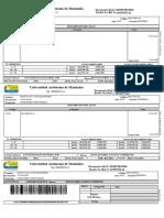 getreport (1).pdf