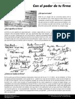 FIRMAS EJEMPLOS GRAFO PRACTICA.pdf