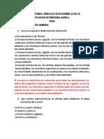 GUÍA-DE-ESTUDIO-FINAL-ANATOMÍA