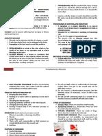 LESSON 1,2,3 (1).docx