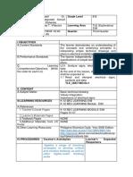DLP-TLE for observation - final.docx