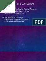 contentreadingwriting-171111134121
