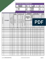CONTINUATION   BOARD SHEET PURPLE.pdf