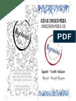 kreyol.pdf
