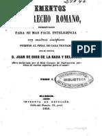D. Romano.pdf