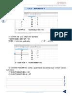 aula 50.pdf