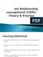 crmtheorypractice-090417104642-phpapp01