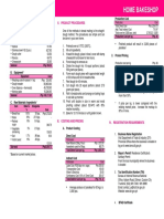 SAB-home-bakeshop.pdf