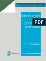 Introducción a la geometría avanzada, 2002 - Ana Irene Ramírez-Galarza & José Seade Kuri.pdf