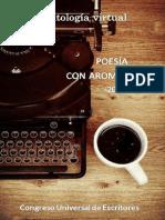 ANTOLOGIA POESIA CON AROMA DE CAFÉ 2018.pdf