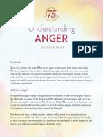 understanding-anger-2020