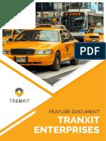 Tranxit Enterprises_Feature Document.pdf