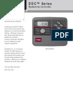 DDC Brochure_GB_200-2218
