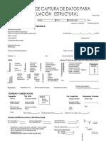 FFFormato Evaluacion Edificios (Nivel 2) 2011-02-04