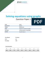 Solving-equations-using-graphs-Topic-Booklet-1-Edexcel-IGCSE-Maths.pdf