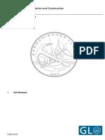gl_i-6-1_e.pdf