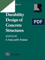 DurabilityDesignofConcreteStructures-1