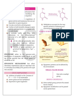 LECTURE-8.docx