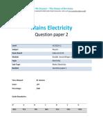 5.2_-_mains_electricity__1p__-_edexcel_igcse_physics_qp.pdf