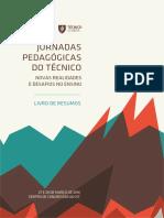 livro-resumos-Tecnico.pdf