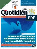 Mon_Quotidien_6744.pdf