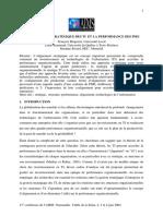 aims2004 bergeron.pdf