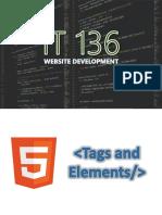 06-IT136_HTML_TagsLab